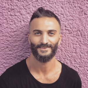 Kemal Gökdogan