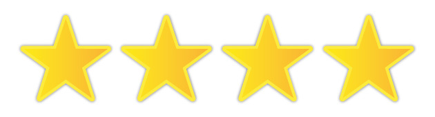 vier-sterne